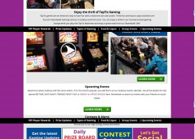 boardwalkgamingsudbury_com