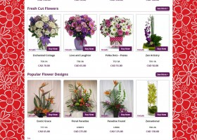 lougheedflowers_com