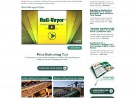 railveyor_com